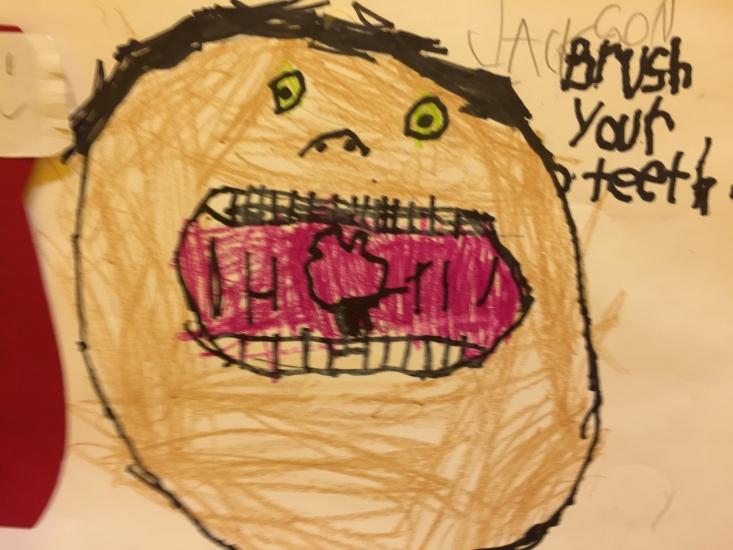 Smiles Pediatric Dentistry - Los Angeles