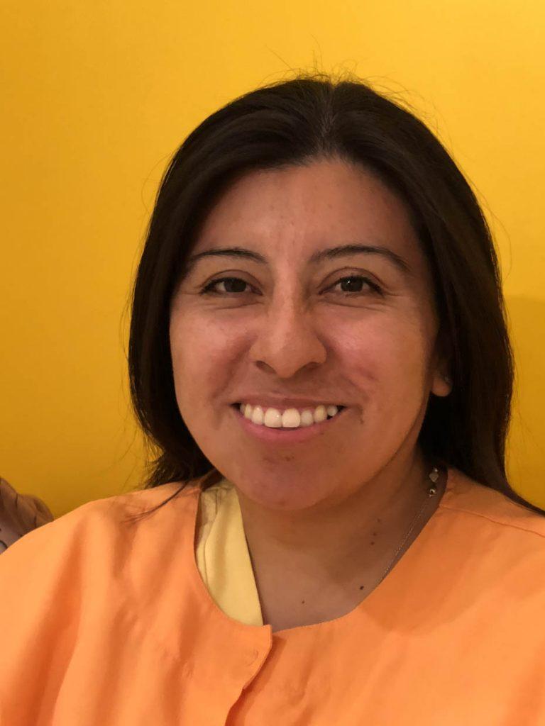 Ceila - Smiles Pediatric Dentistry - Los Angeles