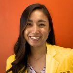 Dr. Kat - Smiles Pediatric Dentistry - Los Angeles