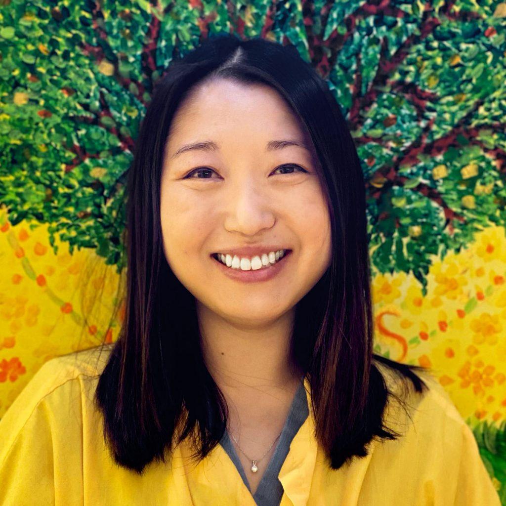 Dr. EJ - Smiles Pediatric Dentistry - Los Angeles